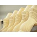 cnc multi-head round chair legs woodworking machine