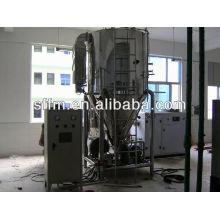 Yeast hydrolysate machine