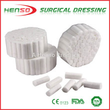 Henso Absorbent Dental Cotton Roll