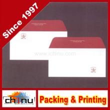 Envelope (4416)