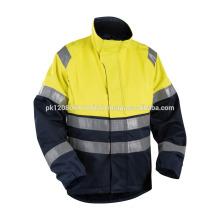 TEXTILE motorbike cordura jacket,custom TEXTILE motorbike cordura jacket / fashion TEXTILE codura jacket
