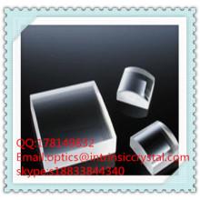 Lentilles rectangulaires Plano-Convex Cyl, lentilles optiques