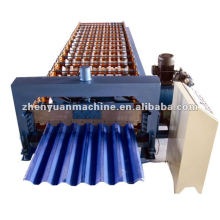 cold roll forming machine with cheap price