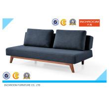 Mobília da sala de estar moderna e nova 2016