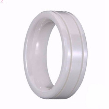 Wholesale Custom Made Light Weight Lot Rings Jewellery
