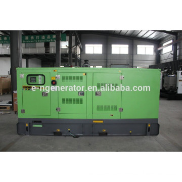 factory sale diesel welding genset