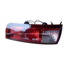 Great Wall Hover rear lamp 4133110-K00