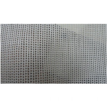 High Quality PVC Coated Mesh Fabric for Window Curtain (00289K2)