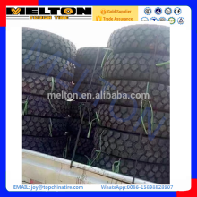CHINA new tubeless radial truck tyre 255/100r16