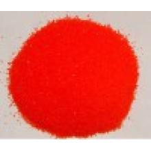 High Purity Potassium Dichromate Suppliercas No. 7778-50-9
