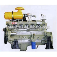 Chinese Automobile Diesel Engine