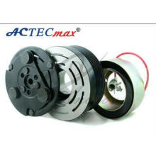 12V Magnetic Clutch Auto Parts , Small electromechanical cl