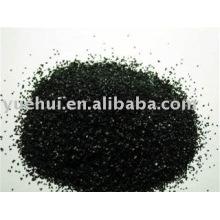 Carbone granulaire à base de coquille de noix de coco CN-6X12