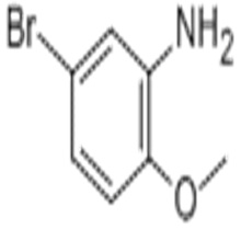 5-Bromo-2-methoxyaniline