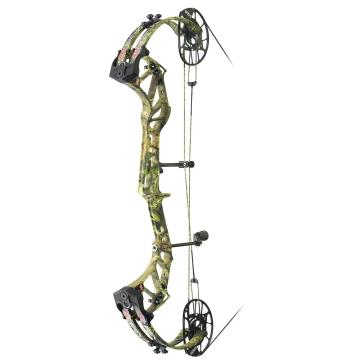 PSE - EVOLVE 31 COMPOUND BOW
