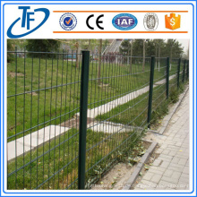 Best Selling geschweißte Draht Mesh Made in China (ISO9001 Factory)