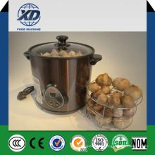 Home Use Black Garlic Fermenter Machine