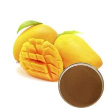 Poudre de graine de mangue africaine pour perdre du poids