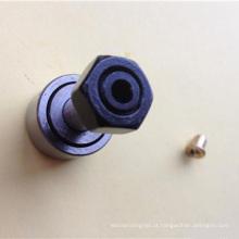 Tipo rolamento do parafuso prisioneiro do rolamento de rolo da trilha que suporta CF12 Kr30PP Krv30PP