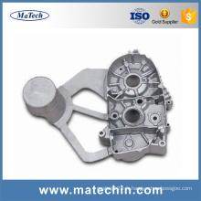 Fabricant de moulage mécanique sous pression d'alliage d'aluminium d'OEM A356-T6