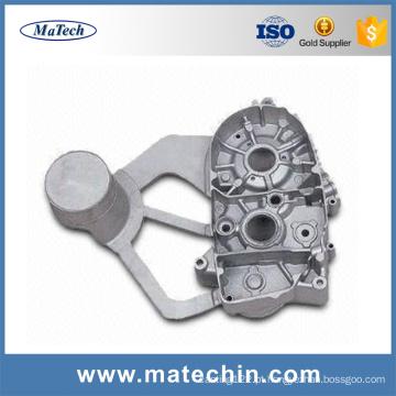 A liga de alumínio do OEM A356-T6 morre fabricante de carcaça
