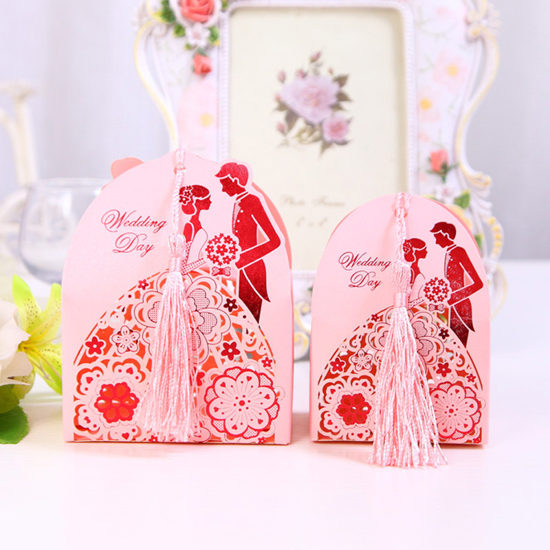 candy_box_Zenghui_Paper_Package_11 (4)