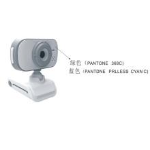 Caméra IP de sécurité HD de vente directe d'usine
