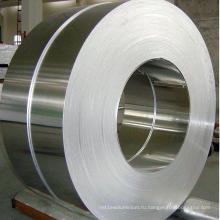 3003 Алюминиевая полоса для трансформатора напряжения