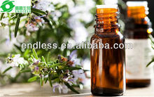 100% pure nature Rosemary Essential Oil,Hair care