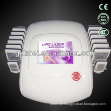 Lipo Laser suction weight loss equipment