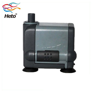 Heto Aquarium Submersible pumps