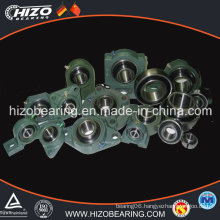 Auto Spare Parts Bearings/Pillow Block Bearing (UCFU210)