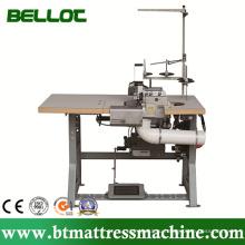 Матрас оверлок швейная машина Bt-FL09