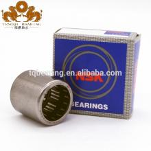 needle roller bearing HK1212 bearing