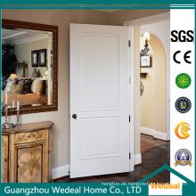 Hohe Qualität Kundenspezifische Malerei Grade Lack Tür (WJP601)