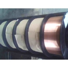 Argon and CO2 Gas Shielded Welding wire