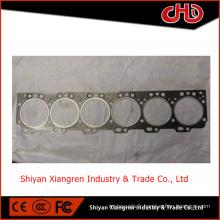 ISL Diesel Engine Cylinder Head Gasket 3931019