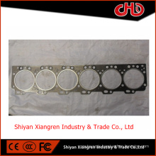 ISL Diesel Engine Cylinder Head Gasket 3931019