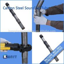 Carbon Steel Sounding Tube For UAE