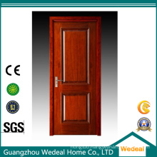 Premium Quality Pure Solid Wood Door for Project