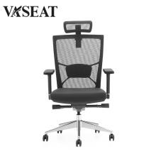 исполнительный офисные стулья