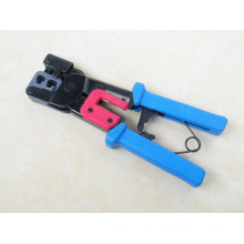 Cable Cutter /Network Tools