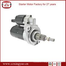 Bosch Starter, 0-001-107-022, 0-001-107-023, Wai 2-1532-Bo, Lester 17416, Cargo111749