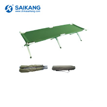 SK-TB003 Cheap Camping Foldable Outdoor Tent Bed