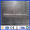 Expanded Metal Lath von Anping Direct Factory