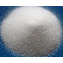EDTA Tetrasodium Tetrahydrate Salt (EDTA-4Na)