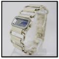 Hot Selling Factory Fancy Bracelet Watch Ladies Bracelet Watches Janpan Mov′t