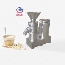 Precio de la máquina de procesamiento de anacardos de Tanzania