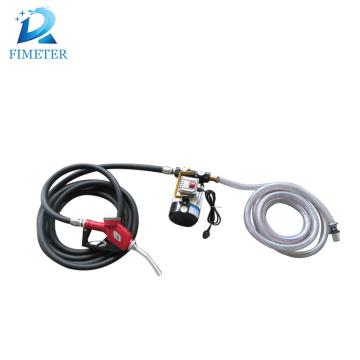 Distributeur de carburant pompe à carburant diesel