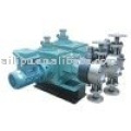 2JYMZ+High+Pressure+Double+Pump+Heads+Electric+Hydraulic+Metering+Pump